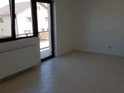 Duplex cu 4 camere - BRAGADIRU, ILFOV, cartier nou