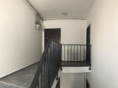 Apartament 2 camere cu bucatarie inchisa, avantajos, etajul 1