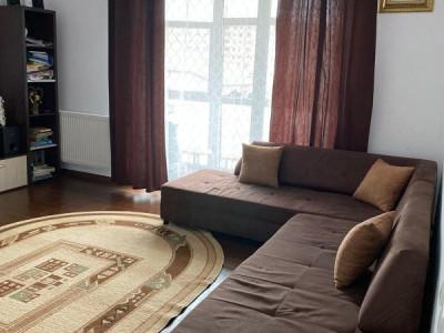 Apartament 2 camere/ semi-mobilat, Prelungirea Ghencea