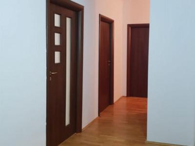 Apartament generos 3 camere, Prelungirea Ghencea, poze reale