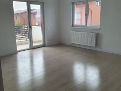 DIRECT DEZVOLTATOR- apartament cu 2 camere, predare imediata