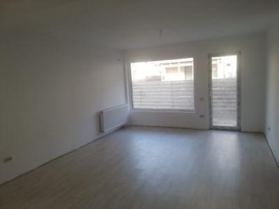 Duplex 4 camere la cheie la cel mai mic pret din zona Bragadiru