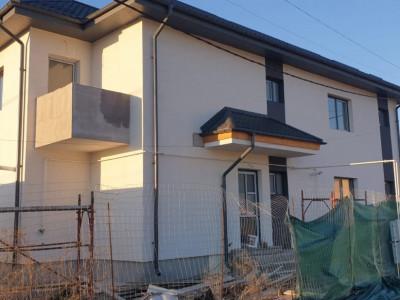 Ultima casa disponibila la cel mai mic pret din zona Bragadiru