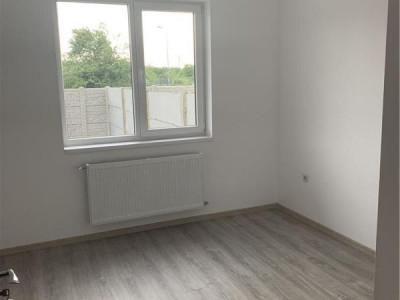 Apartament 2 camere - Cartier Latin, etajul 1/4