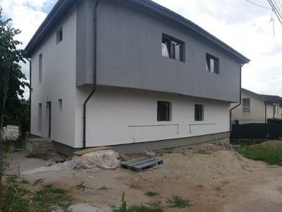Duplex cu pozitie foarte buna in Bragadiru/ pentru familie