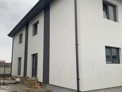 Casa tip duplex in Bragadiru, cu teren de 155 mp