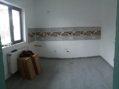 Duplex - constructie noua in Bragadiru/ foarte avantajos/ merita vazut