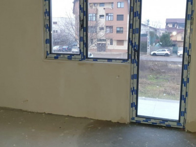 Duplex cu 4 camere/ zona Plevnei