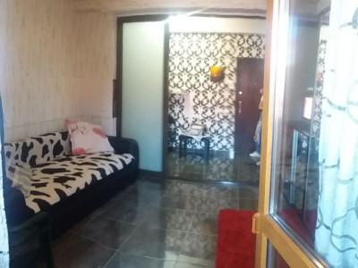 Apartament cu 2 camere - cartierul Independentei
