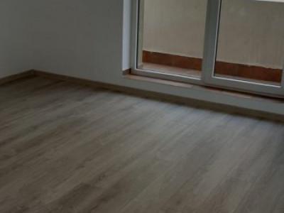 Apartament 2 camere decomandat Prel Ghencea-Cartier Latin-MUTARE IMEDIATA