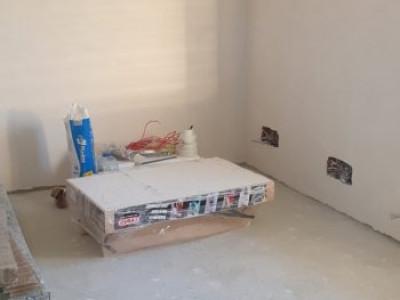 Duplex - constructie noua in Bragadiru/ teren liber 130 mp