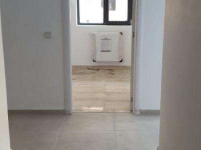 Apartament 2 camere decomandat langa statia STB