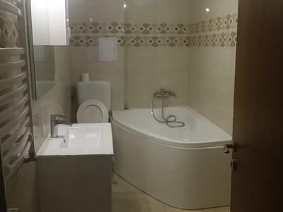 3 camere-55000 euro, mutare imediata, bloc cu lift
