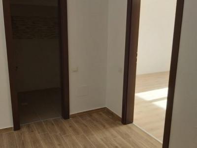 Apartament cu 3 camere,pret excelent/ tva inclus