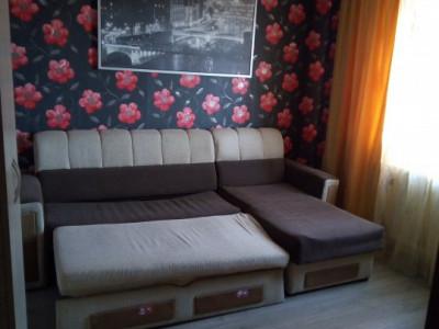 Apartament cu 2 camere, cartierul Independentei/ POZE REALE