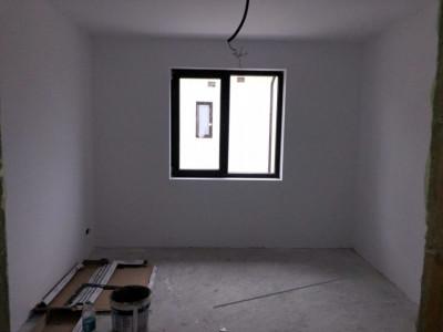 Casa single la cheie, suprafata utila de 180 mp