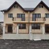 Duplex spatios, dormitoare cu balcon propriu