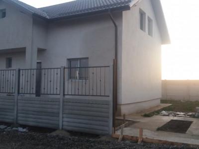 Ultima casa disponibila P+M, Magurele-Varteju-80.000 euro