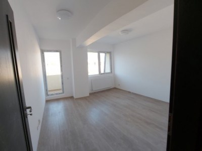 Penthouse 3 camere cu plata in rate direct proprietar Mega Image-29.990 euro!