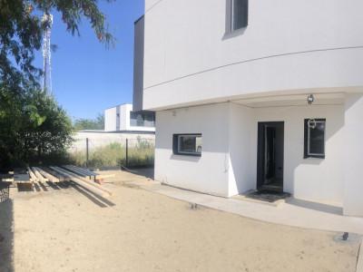 Duplex cu 4 camere, complex privat, finisaje pe alese
