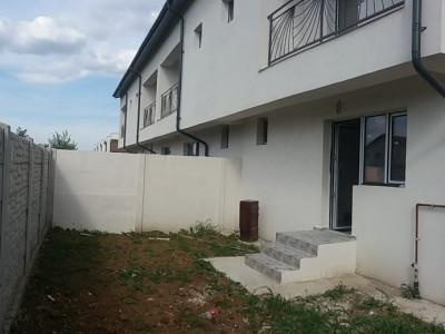 Casa 4 camere la cel mai mic pret-74.999 euro Bragadiru