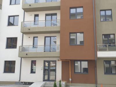 Apartament cu 2 camere, ansamblu rezidential-blocuri noi-Prelungirea Ghencea