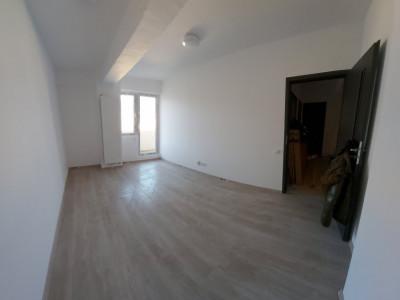 Apartament 2 camere, cu SU de 54 mp, mansarda de 40 mp