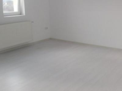 Apartament 2 camere, la parter, SU 42MP