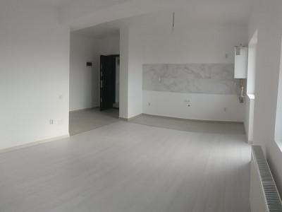 Apartament 2 camere, predare in curand/ TVA INCLUS