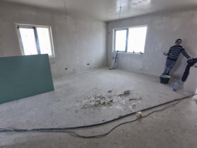 Duplex 4 camere la cheie Bragadiru