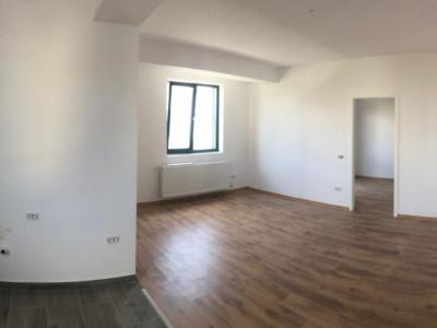 Apartament 2 camere, bucatarie open space, poze reale