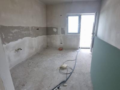 Duplex 4 camere spatioase, finisaje la alegere, 2 bai