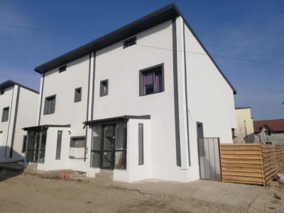 Duplex 4 camere la cel mai mic pret-84.990 euro Bragadiru