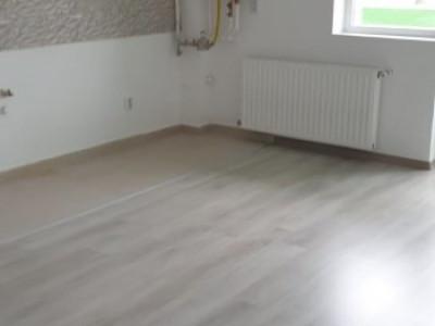 Apartament 2 camere studio  etaj 3 cu Pod deasupra Leroy Melin