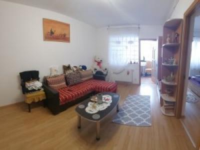 Apartament 2 camere mobilat/COMISION 0%