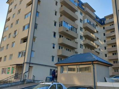 Apartament 2 camere, 54 mp utili si mansarda de 40mp