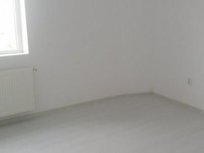 Apartament cu 2 camere, cartierul Independentei
