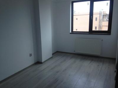 Apartament 3 camere LA CHEIE! Bragadiru-Cristalului