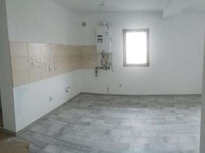 Apartament cu 3 camere, DIRECT DEZVOLTATOR