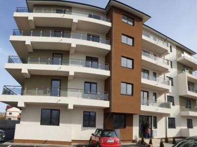 Apartament cu 3 camere, poze reale/ mutare imediata