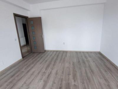 Complex cochet de blocuri noi, Apartament spatios cu 2 camere