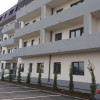 Apartament cu 3 camere,  mutare rapida/ bloc locuit