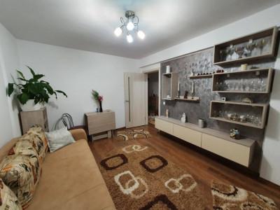 Apartament tip penthouse, 5 camere,