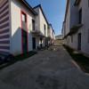 Triplex 4 camere/ in zona foarte buna/ toate utilitatile functionale