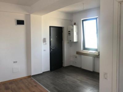 Apartament cu 2 camere, in bloc ridicat recent