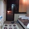Apartament cu 2 camere/ cu foisor si beci