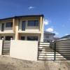 Casa noua/ tip insiruite/ zona Crisul Repede