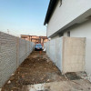Duplex/ constructie noua/ teren 150mp