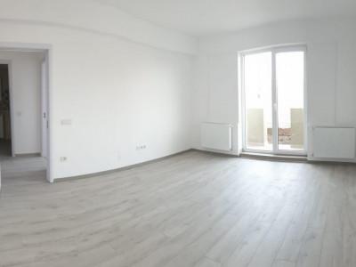 Apartament 2 camere/ Cartierul Latin