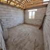 Duplex in constructie/ zona Varteju